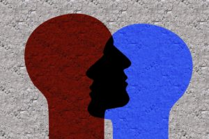 terapia psycholog terapeuta psychoterapia